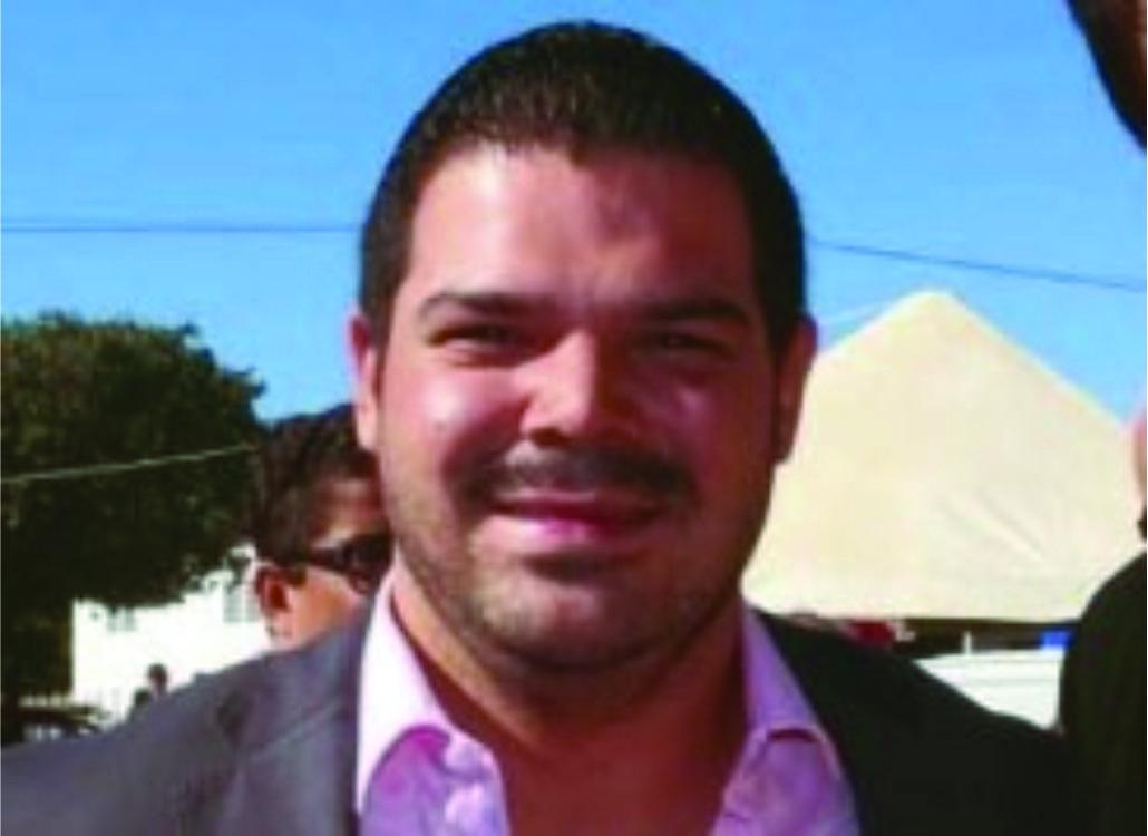 Indicado por Paulo Guedes, delegado é acusado de praticar os crimes de falsidade ideológica e de uso de documento falso